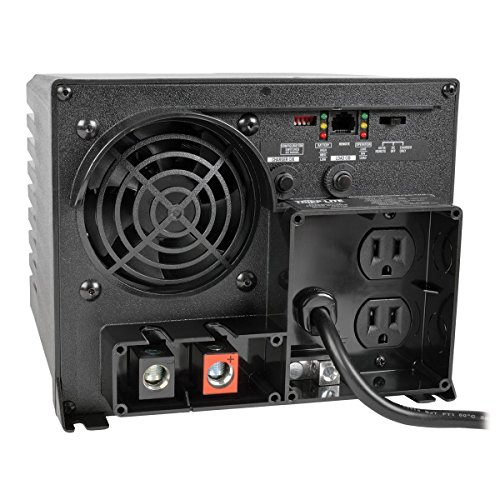 Tripp-Lite-APS750-Inverter-Charger-750W-12V-DC-to-120V-AC-20A-5-15R-2-Outlet-0