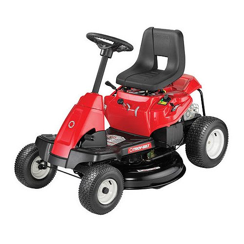 Troy-Bilt-420cc-OHV-30-Inch-Premium-Neighborhood-Riding-Lawn-Mower-0-0