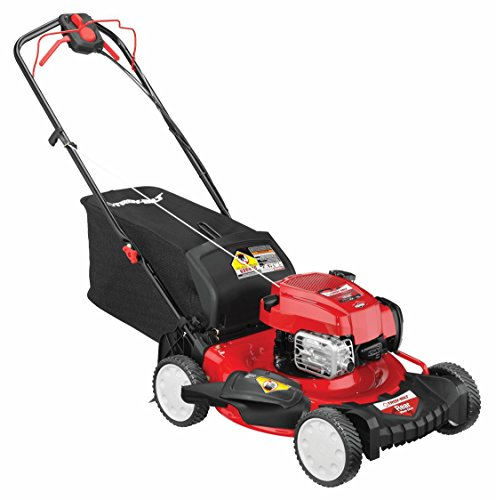 Troy-Bilt-TB330-163cc-21-inch-3-in-1-Rear-Wheel-Drive-Self-Propelled-Lawnmower-0-0