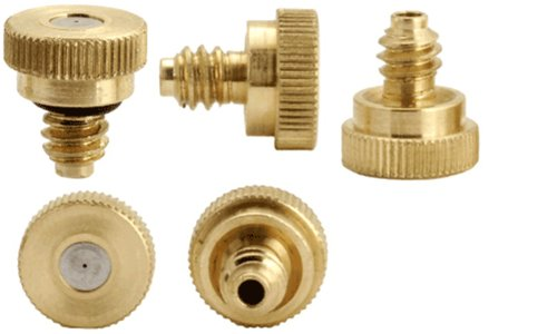 US-Made-Brass-Misting-Nozzles-with-Stainless-3mm012-Orifice-0
