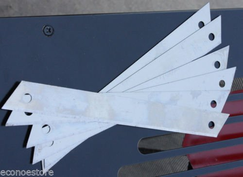 US-STOCKKize2016-3-Speed-Pro-110v-Hydroponic-Trimmer-Leaf-Bud-Trim-Reaper-W6-Extra-Blade-Bag-0-1