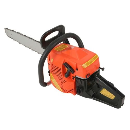 US-StockKize2016-Wholesale-52CC-20-Gasoline-Chainsaw-Petrol-Chainsaw-Cutting-Wood-Tools-2-Stroke-0-1