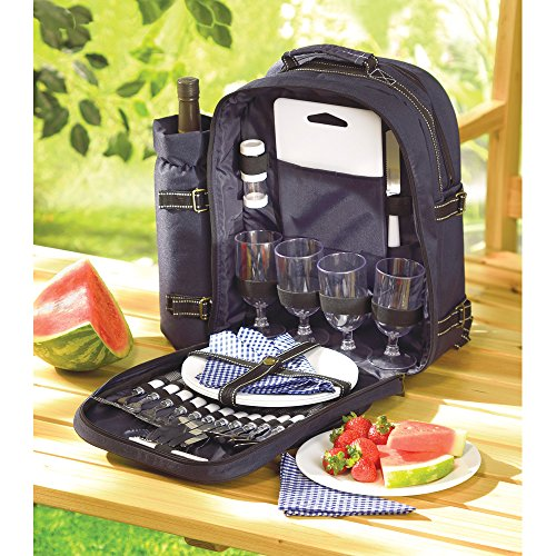 VERDUGO-GIFT-Picnic-Backpack-0-0