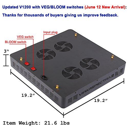 VIPARSPECTRA-1200W-LED-Grow-Light-Full-Spectrum-for-Indoor-Plants-Veg-and-Flower-0-1