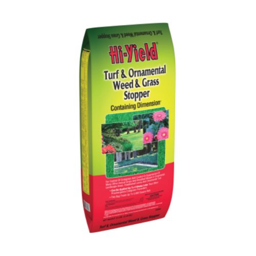 VPG-33031-Turf-Ornamental-Weed-and-Grass-Stopper-35-Pound-0