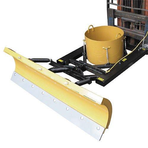 Vestil-SPB548-6-Wide-Fork-Lift-Snow-Plow-Blade-for-5-12-Wide-Forklift-Forks-0
