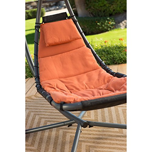 Vivere DREAM CB Original Dream Chair Discontinued By