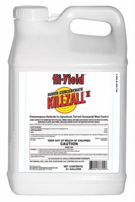 Voluntary-Purchasing-Group-33704-Killzall-Weed-Grass-Killer-Super-Concentrate-25-Gal-0