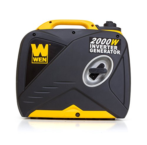 WEN-4-Stroke-Gas-Powered-Portable-Inverter-Generator-CARB-Compliant-0-0