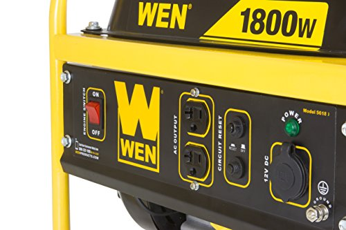 WEN-Gas-Powered-Portable-Generator-0-0
