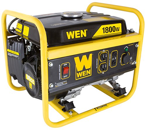 WEN-Gas-Powered-Portable-Generator-0