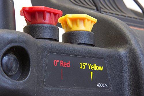 WEN-PW31-3100-PSI-Gas-Pressure-Washer-208-cc-0-1