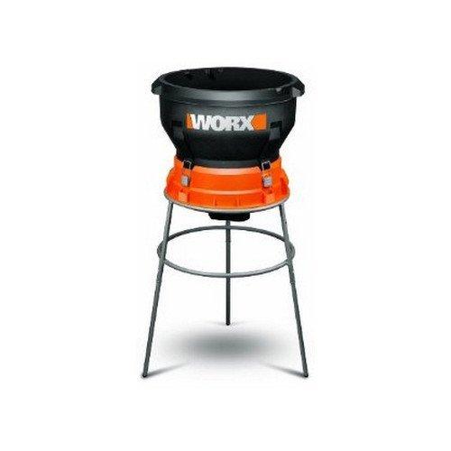 WORX-WG430-13-Amp-Electric-Leaf-MulcherShredder-0