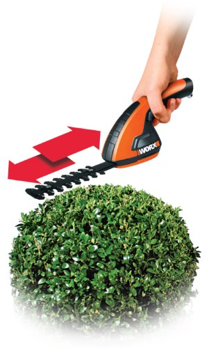 WORX-WG8001-36-Volt-Lithium-Ion-Cordless-Grass-ShearHedge-Trimmer-0-1