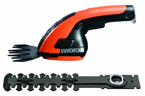 WORX-WG8001-36-Volt-Lithium-Ion-Cordless-Grass-ShearHedge-Trimmer-0