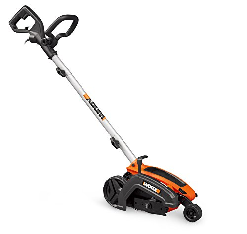 WORX-WG896-12-Amp-2-in-1-Electric-Lawn-Edger-75-Inch-0