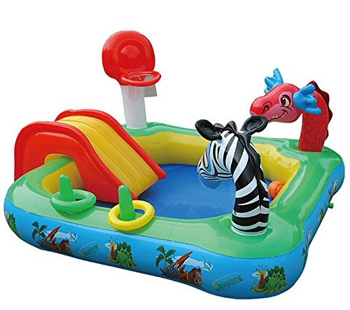 Walmart Swimming Pools Inflatable Swimming Pool With Inflatable Slide Inflatable Swimming Pool