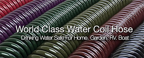Water-Right-Professional-Polyurethane-Coil-Garden-Hose-Lead-Free-Drinking-Water-Safe-0-1