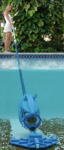 Water-Tech-POOLBLASTER-Max-Pool-Vac-with-Hi-Flow-Vacuum-Motor-0-0