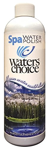 Waters-Choice-Spa-Start-Up-and-Water-Maintenance-Kit-6-Month-Supply-0-0