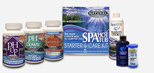 Waters-Choice-Spa-Start-Up-and-Water-Maintenance-Kit-7-Month-Supply-0