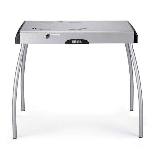 Weber-Portable-Charcoal-Table-0