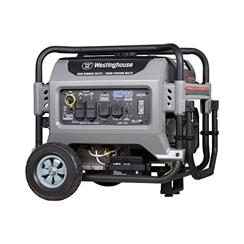 Westinghouse-WH1000i-Digital-Inverter-Generator-with-Running-1000-watt-and-Starting-1100-watt-0