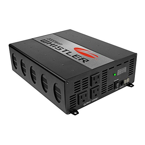Whistler-100-Watt-Power-Inverter-0