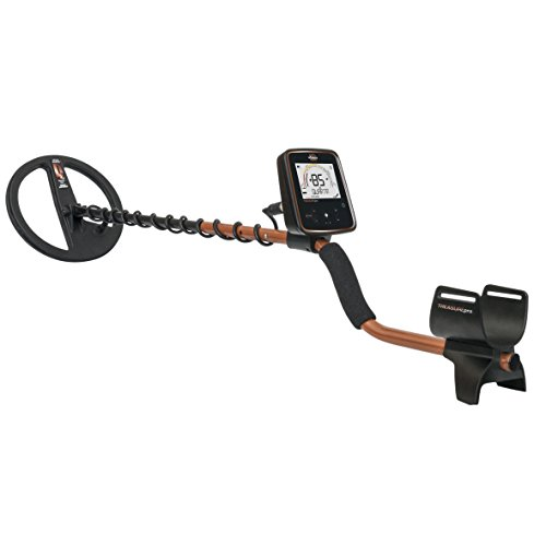 Whites-TreasurePro-Metal-Detector-with-10-DD-Waterproof-Coil-and-Bullseye-II-0-0