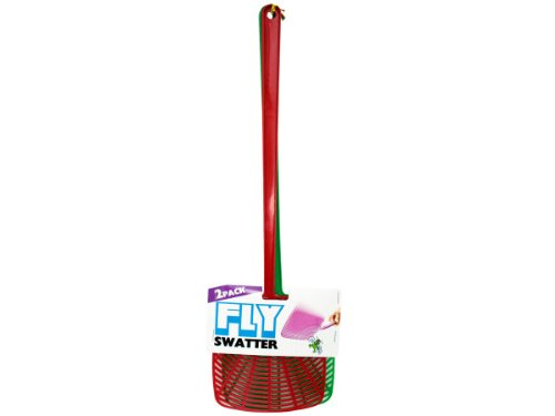 Wholesale-Fly-Swatter-Set-Set-of-144-Household-Supplies-Pest-Control-0