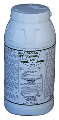 Wilco-Ground-Squirrel-Bait-4-lb-0