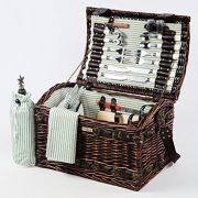 Willow-Seagrass-Picnic-Basket-0-0