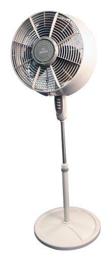 WindChaser-WC163-Outdoor-Misting-Fan-0