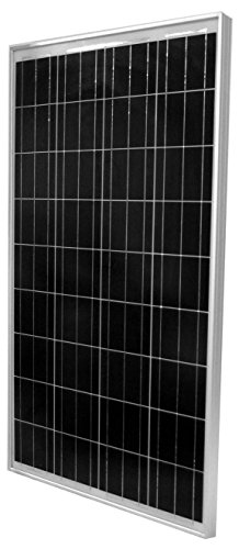 WindyNation-100-Watt-100W-Solar-Panel-for-12-Volt-Battery-Charging-RV-Boat-Off-Grid-0-1