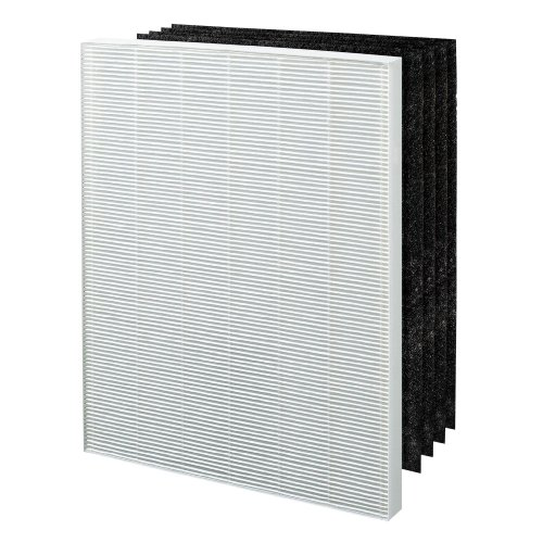 Winix-115115-True-HEPA-Plus-4-Replacement-Filter-0