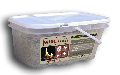 Wise-Fire-0