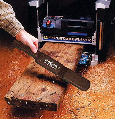 Wizard-Detectors-25506-Lumber-Wizard-III-Metal-Detector-0-0