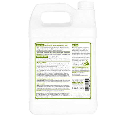 Wondercide-EcoTreat-Natural-Outdoor-Pest-Control-Concentrate-32-oz-0-0