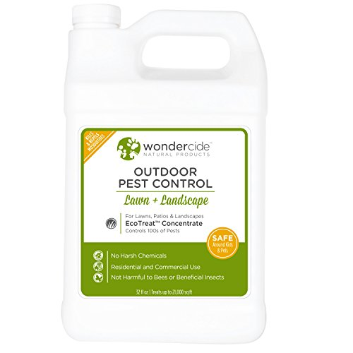 Wondercide-EcoTreat-Natural-Outdoor-Pest-Control-Concentrate-32-oz-0