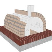 Wood-Fired-Pizza-Oven-Form-for-DIY-Brick-Wood-Ovens-Mattone-Barile-by-BrickWood-Ovens-0-1