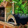 Wood-Fired-Pizza-Oven-Nonno-Lillo-0