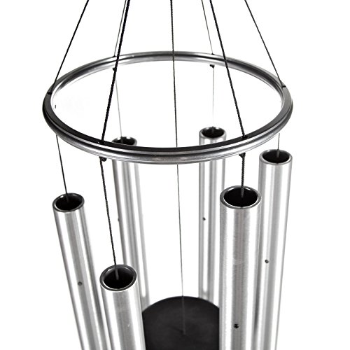 Woodstock-Windsinger-74-Inch-Apollo-Wind-Chime-0-1