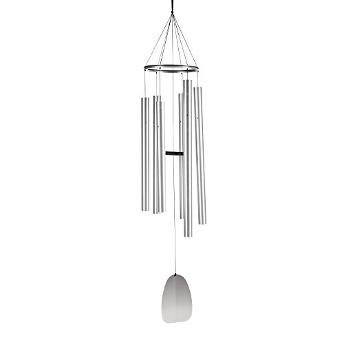 Woodstock-Windsinger-74-Inch-Apollo-Wind-Chime-0