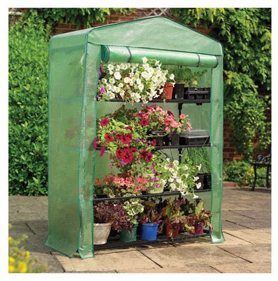 World-Source-Partners-7600-4-Tier-Mini-Greenhouse-0
