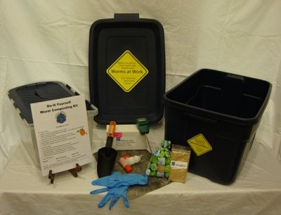 WormWatcher-Worm-Farm-Composting-DIY-Kit-INCLUDES-Worms-Instructional-Email-Coaching-0-0