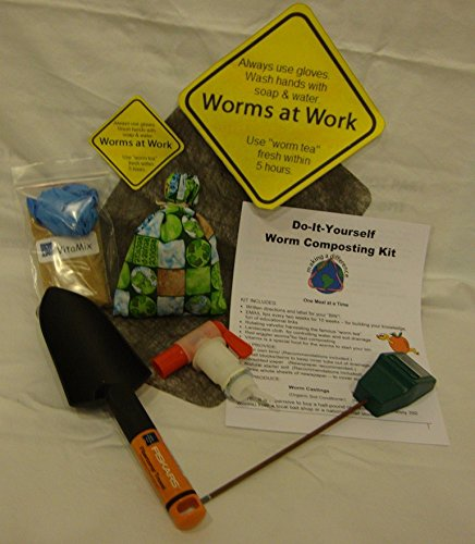 WormWatcher-Worm-Farm-Composting-DIY-Kit-INCLUDES-Worms-Instructional-Email-Coaching-0-1