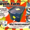 WormWatcher-Worm-Farm-Composting-DIY-Kit-INCLUDES-Worms-Instructional-Email-Coaching-0