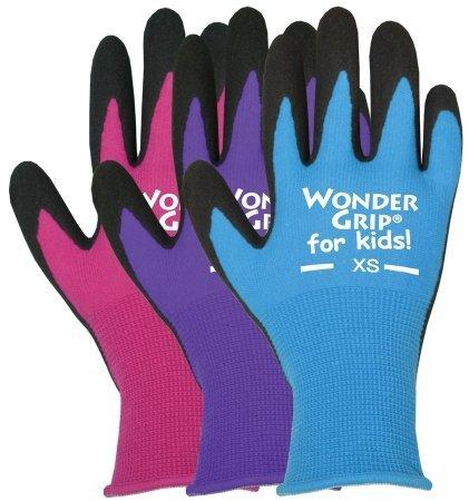 XS-Kids-Wonder-Gloves-0