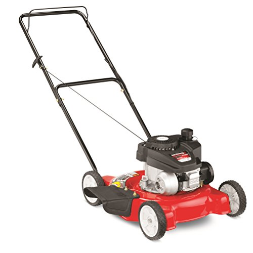 Yard-Machines-140cc-20-Inch-Push-Mower-0