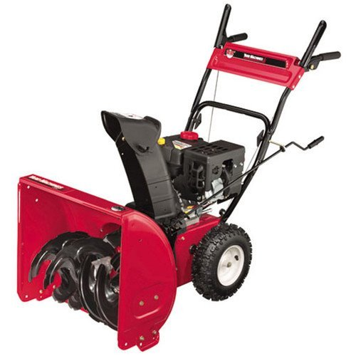 Yard-Machines-208cc-22-Inch-Two-Stage-Gas-Snow-Thrower-0